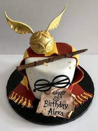 Harry Potter Birthday Cakes Image Result For Harry Potter Birthday