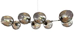 extra large chandeliers modern extra