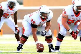 Fau Owls Vs Ball State Cardinals 91419 Free Pick Cfb