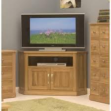 Living Room Corner Cabinets Awesome Corner Cabinet For Tv On Ashton Compact Corner Tv Cabinet