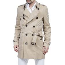 burberry burberry trench coat the kensington medium kensington