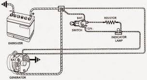12 volt relay driver circuit diagram images esc circuit diagram on 12 lead electric motor wiring diagram