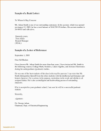 References On Resume Format Free References Template For Resume