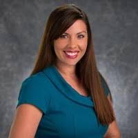 "70+ ""Beth Olivas"" profiles | LinkedIn"