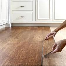 hickory vinyl plank flooring crown