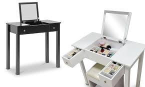 gg ca marie wooden vanity superb vanity makeup table canada