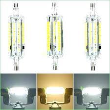 plug in outdoor spotlight landscape lighting floodlights motion sensor flood light home depot silicone floodlight outd