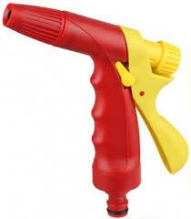 Пистолет-<b>распылитель</b> - купить по низкой цене в Старом Осколе ...