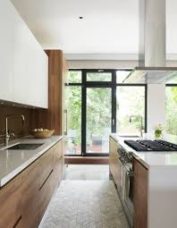 Contemporary Style Kitchen Cabinets Mesmerizing Modern Kitchen Design Photos Kitchenerartgallerytk