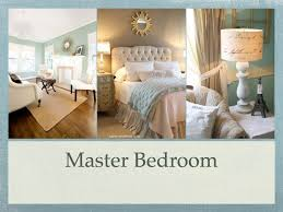 Tan Bedroom Cream Walls Bedroom What Do You Think Cream Tan Or Light Blue