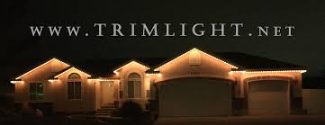 hd lighting supply calgary. permanent holiday lights in calgary - trimlight christmas for homes and businesses hd lighting supply n