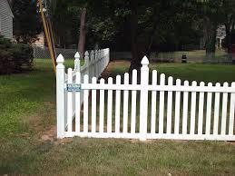 newport 4 national fence nj n62