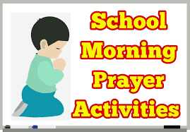 Image result for school prayer tamilagaasiriyar