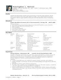 Medical Coding Resume Cover Letter For Medical Billing And Coding Medical Coder Cover