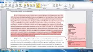 how to write an essay on satire example satire essay gogo obam essay example obam co how to write a good satire essay