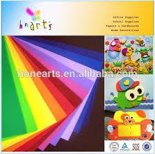Light Color 80gsm Chart Paper Craft Decoration 80gsm A4 Chart Paper Craft Decoration Buy Chart Paper Craft Decoration Craft Paper Paper Craft