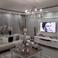 lighting living room ideas. best 25 elegant living room ideas on pinterest master bedrooms diy dining paint and design a online lighting u