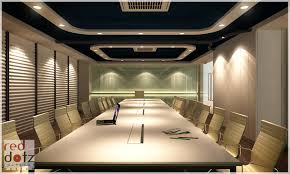 office meeting room design. Office Interior Design Malaysia Photo 02 Meeting Room