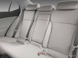 lexus is 250 2008 interior. 2008 lexus is interior photos is 250