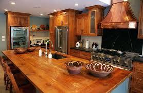 ontario white kitchen cabinets kijiji london renovators after