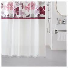 Купить <b>Штора для ванной Milardo</b> 501V180M11 180x180 на ...