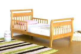 bed rail ideas bed rail ideas toddler bed ideas full size toddler bed with comfy bedding bed rail ideas homemade toddler