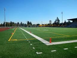 artificial turf soccer field. 1; 2; 3; 4. ; . Harry Lang Stadium Synthetic Turf Football/Soccer Field Artificial Soccer S