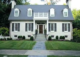 cost to paint a house average cost of interior painting innovative marvelous average cost to paint cost to paint a house