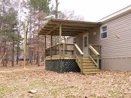 mobile home deck designs. customized porches decks · awesome porch designs for mobile homes contemporary interior home deck