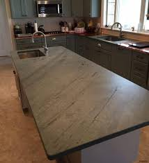 laminate countertop sheets with wood floor also glass windows for kitchen design ideas