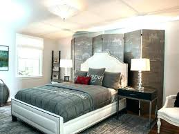 Master Bedroom Gray And Blue Gray And Blue Bedrooms Bedroom Ideas  Magnificent Master Bedrooms Luxury Blue