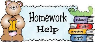 pie charts essay worksheets ks3