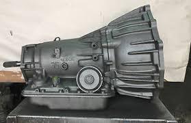 4l60e 4x4 transmission ebay 2005 Chevy Silverado Transmission Diagram 4l60e 1999 2005 chevrolet silverado 1500 transmission, 4 8 5 3l, 2wd 4x4 2005 chevy silverado parts diagram