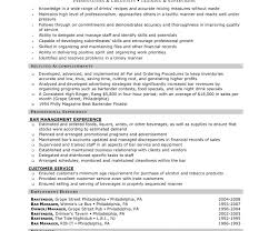 Waiter Resume Sample Dreaded Resume Sample Waiter Curriculum Vitae Template Server Food 89
