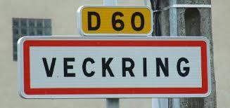 """Résultat de recherche d'images pour """"veckring"""""""