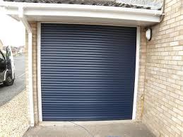 image of roller shutter garage doors s