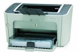 This solution software includes everything you need to install your hp printer. Hp Laserjet P1505 Driver Printer Free Download Avaller Com