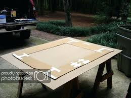 plywood tonneau cover pictures of cover diy plywood truck bed cover plywood truck bed cover