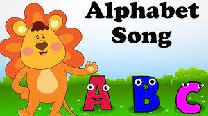 ABC Alphabet song   Nhạc thiếu nhi hay, học tiếng Anh qua bài hát - YouTube
