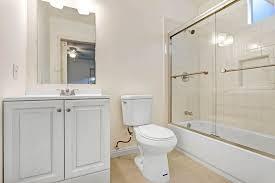 bathroom remodeling san diego. Interesting Diego Bath Remodel San Diego Inside Bathroom Remodeling Diego M