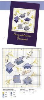 29 Best Graduation Cross Stitch Images Cross Stitch