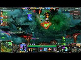 dota 2 videos watch dota 2 videos created by fans on dotafire