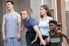 Shameless pics are great to personalize your world. Is Shameless Season 11 Available To Stream On Netflix