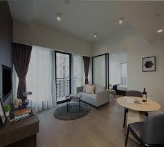 3 Bedroom Serviced Apartment Hong Kong Concept Decoration Simple Ideas