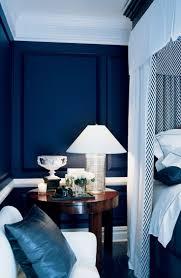 Best Ralph Lauren Paint Images On Pinterest - Painting a bedroom blue