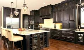what color to paint kitchen cabinets full size of kitchen painted kitchen cabinets easiest way to