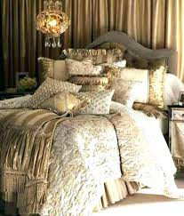 california king bedspreads. California King Coverlet Oversized Cal Bedspreads Bedspread Quilt Size With Comforter Sets Ideas