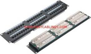 similiar cat 6 wiring diagram visio keywords panel likewise cat 6 wiring diagram on cat 6 wiring diagram visio