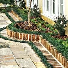 flower bed edging ideas wood flower bed edging garden edging ideas for flower beds image and flower bed edging ideas