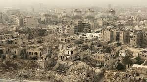كيف تستخدم الهند القوة الناعمة في سوريا للتأثير على الشرق الأوسط - Sputnik  Arabic